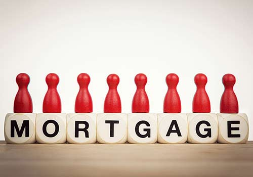 Take Advantage of Low Interest Rates – Refinance...